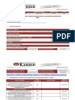 Formato_informe_avances_auxiliares_de_investigacion-convertido (1)