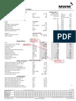 1560kW 6.6 KV_HBS_Technical Data TCG 2020 V16 - IRJ20180306