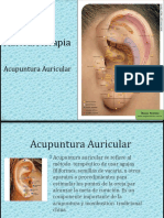 Auriculoterapia-china y francesa.pptx