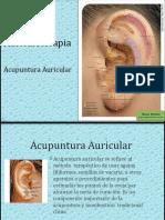 Auriculoterapia-china y francesa.pptx