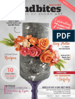 Fondbites Magazine Volume_1_Issue 1.pdf
