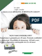 SANADOMUS- Volantino Bozza Ultima 6 (1) (1)