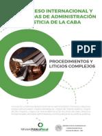 CUADERNILLO-PROCEDIMIENTOS-Y-LITIGIOS-COMPLEJOS.pdf