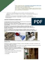 Management-Group-srl-brochure Con Soa OS2 E REFERENZE