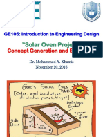 solar_oven_project_concept_generation_and_evaluation_5