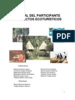 Proyectos_ecotur_sticos