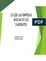 APUNTES 2º FORO DE EMPLEO DE ANDEL.pdf