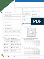 M10_U1_ejercicios_repasar.pdf