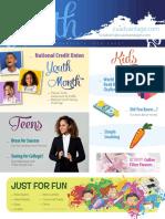 CUAdvantage Style Ideas - April 2020 Kids & Teens