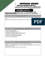 tecnica-QQQ.doc