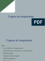 4. Capteur_temperature