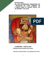 Subsidios-de-Enero-2020.pdf