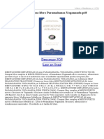 Meditaciones-Metafisicas.pdf