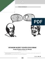 Dialnet-CristianismoNacienteYFilosofiaEstoicaRomana-4897684.pdf