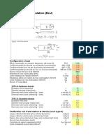 NC080401DP01 - Chape à axe d'articulation (ELU+Fatigue).xls