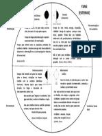 Lua interna.pdf