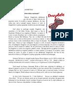Dragobete.pdf