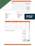 Modelo-factura-encima-doc