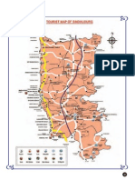 Sindhudurg Kokan All Tourism Spot Information www.marathimann.in