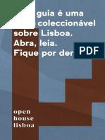 GuiaOH_2019.pdf