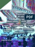 flyer.pdf