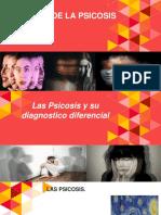 GRUPO 04 CLÍNICA DE LA PSICOSIS.pptx