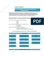 unlocked_Plan Estrategico.xlsx