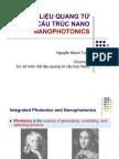 NanoPhotonics1
