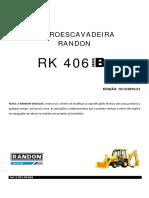 CP RK 406B - 2010