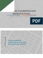 JCM 25 02 20 FINAL.pdf