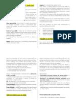 Resumo de Direito Penal  Aula 2 e 3.pdf