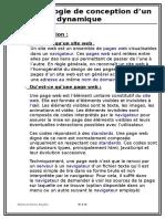 rapportsitewebdynamiquebouyahiakarima.doc