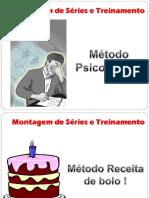 03_Prescricao.pdf