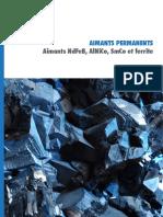 aimants-permanents-bls-magnet.pdf
