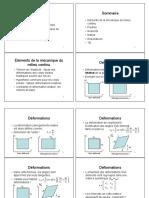 cours2-elements mecaniques.ppt.pdf