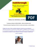 Il libro in Italiano PDF - MMS-Italia.pdf