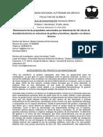 Proyecto Grafenos-Borofenos