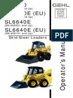 Operator's-manual.pdf