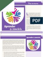FicheroConvivir.pdf