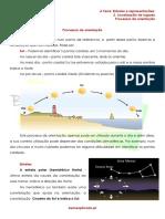 Ficha Informativa - Processos de orientação.pdf