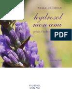 Hydrosol-Mon-Ami