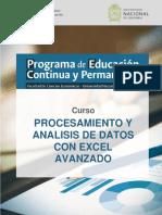 CURSO_PROCESAMIENTO_Y_ANALISIS_DE_DATOS_CON_EXCEL_AVANZADO_V18.5