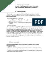 211452290-Lucrare-practică-nr-4.docx