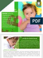 GUÍA PARA CONFORMAR COMITÉS DE CONTROL SOCIAL.pdf