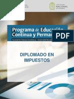 DIPLOMADO_EN_IMPUESTOS_V18.4_1