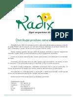 interior_Catalog oferta Radix 2018_web