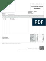 F001-00035330.pdf