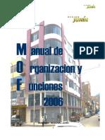 M.O.F. 2006.pdf