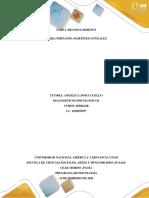 diagnosticos psico 1.docx