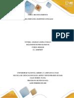 diagnosticos psico 1- Maria fernanda martinez